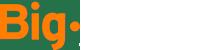 Big Jonan Logo